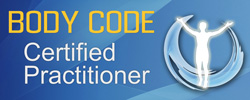 Body Code-Cert-Badge-Web